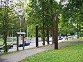 97688 Bad Kissingen, Germany - panoramio (50).jpg