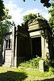 9835viki Cmentarz żydowski na Ślężnej. Foto Barbara Maliszewska.jpg