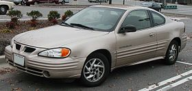 99-02 Pontiac Grand Am coupe.jpg