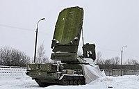 9S19M2 Imbir acquisition radar.jpg