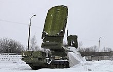 9S19M2 Imbir acquisition radar.jpg