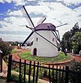9 2 111 0064 004-Mosterts Mill01-Wynberg-s.jpg