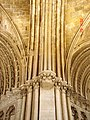 A@a Agia Sophia church 2 Nicosia Cyprus - panoramio.jpg