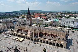 Lesser Poland Voivodeship