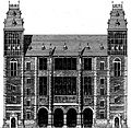 A.W. Weissman proposal alteration Rijksmuseum elevation.jpg