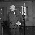 A. O. Väisänen, professor of musicology and ethnomusicology, Finno-Ugric music scientist (36703444430).jpg