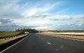 A15-B1206 turn-off - geograph.org.uk - 51498.jpg