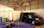 A175 Akula Engineering technologies international forum - 2010 01.jpg