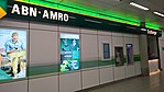 ABN-AMRO currency exchange, Schiphol (2018) 04.jpg