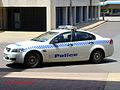ACTPolice car.jpg