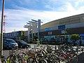 AEON Town Oyumino.JPG