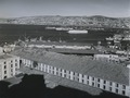 AG208-NN-1462-Valparaiso waterfront.tiff