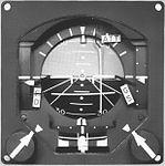 AH-1S Attitude Director Indicator.jpg