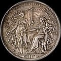 AHG 2 florin 1880 Schuetzenpreis obverse.jpg