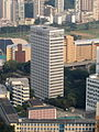 AIA Building.jpg