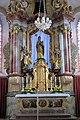 AIMG 8578 Lengenwang St Wolfgang Hauptaltar.jpg