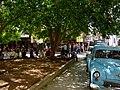 AJM 098 Square Habana Vieja.JPG