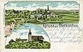 AK - Litho - Dietkirchen - Habsberg - um 1910.jpg