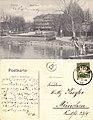 AK - Tutzing - Hotel Seehof -1909.jpg