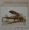AL-87 Jose Torre-Bueno - Curtiss P-1 Hawk (14934211187).jpg