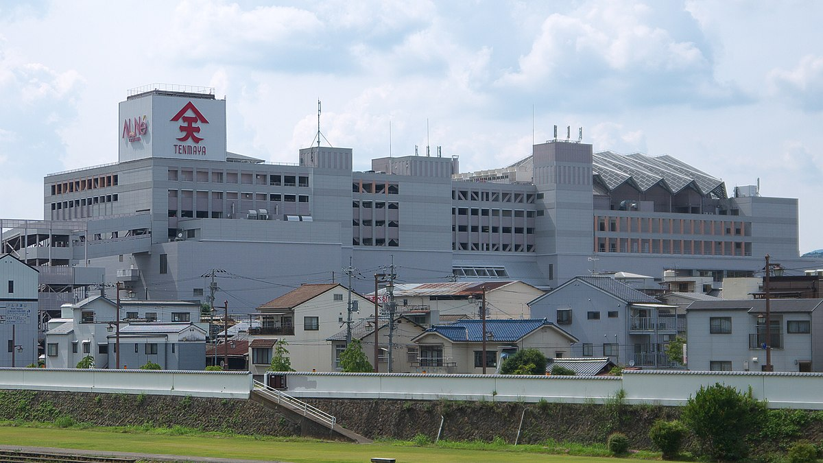 tsuyama chat sites Welcome to the red wolf alliance  enormous, offsite chat, regional government, role player, social,  tsuyama broadcasting station.