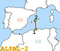 ALPAL-2-route.png