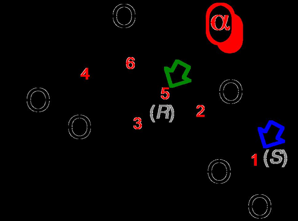 ALPHA-D-Glucopyranose V.1