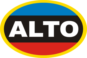 ALTO (interbank network) - ALTO logo used since 10 July 2015