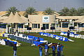 AL Tayer Motors UAE - 2014 Gamilati Endurance Race (13057620845).jpg