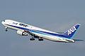 ANA B767-300(JA8342) (4563627800).jpg