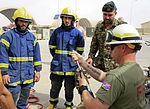 ANA soldiers Conduct Fire Training 140802-M-EN264-293.jpg