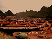 AN LAC CAVES ROWING BOATS NORTHERN VIETNAM FEB 2012 (6973871807).jpg