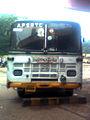 APSRTC ordinary bus at Srikakulam Bus station.jpg