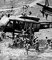 ARVN, Battle of An Loc 1972.jpg