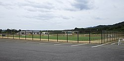 ASPA Goshiki Natural Grass Football Ground.jpg