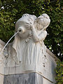 AT-20134 Empress Elisabeth monument (Volksgarten) -hu- 3835.jpg