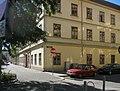 AT-4551 - Bürgerhaus im Werd 19 09.JPG