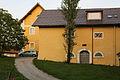 AT-81556 und 34186 Schloss Damtschach 125.jpg