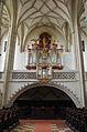 AT-krems-piaristen-orgel.jpg