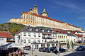 AT-melk-stift-hauptplatz.jpg