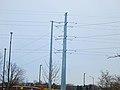ATC Power Line - panoramio (136).jpg