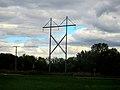 ATC Power Line - panoramio (88).jpg
