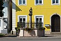 AT 103050 Markbrunnen Aurolzmünster-9115.jpg