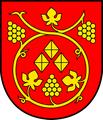 AUT Sankt Stefan ob Stainz COA.png