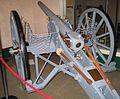 AWM-Boer-gun-3.jpg