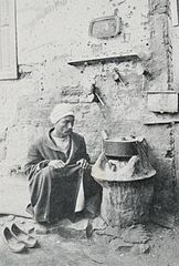 A Coffee-seller (1906) - TIMEA.jpg