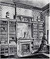 A Fiedler & Co Library.jpg