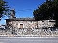 A Fontaneira, Baleira 02.jpg