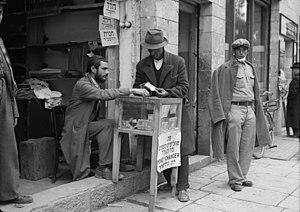 A Jewish money changer LOC matpc.19070.jpg
