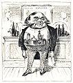 A Legend of Camelot, du Maurier, 1898 djvu pg 067b.jpg